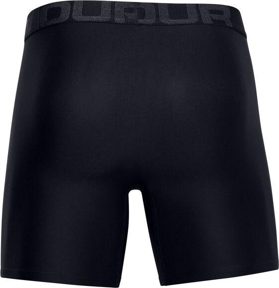 Tech™ Boxerjock® (15 cm)–2er-Pack