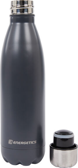 Metal Bottle Trinkflasche