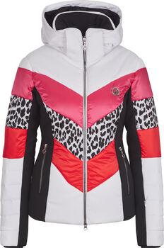 Sportalm Amber Skijacke Damen weiß