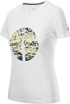Mally T-Shirt