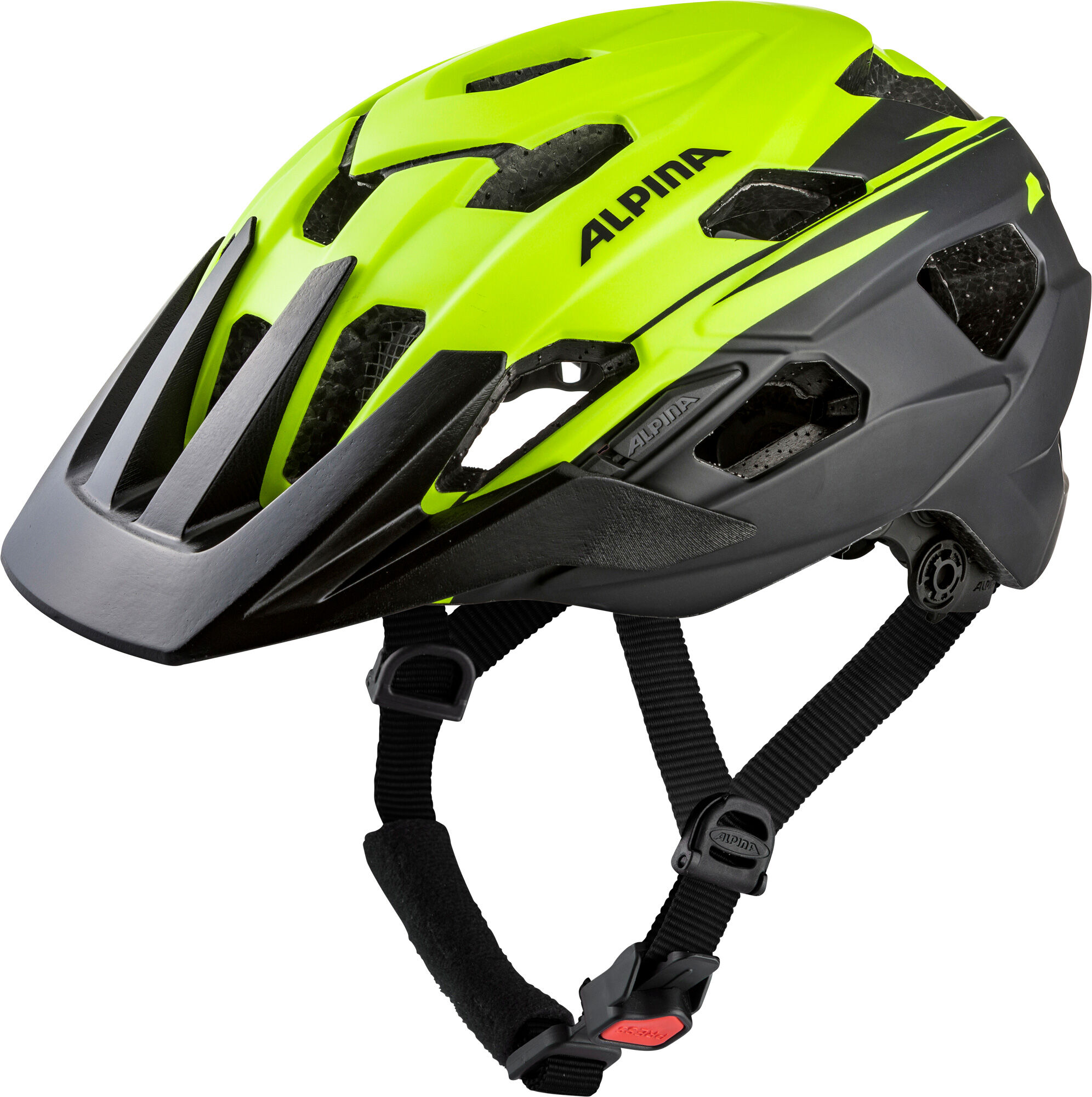 fahrrad crosshelm für kinder assign