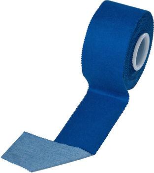 PRO TOUCH Sport Tape blau