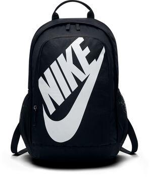 Nike Hayward Futura 2.0 Rucksack schwarz
