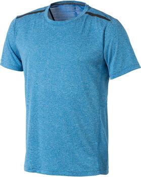 ENERGETICS Malin Shirt Herren blau