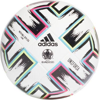 ADIDAS Uniforia League Fußball weiß