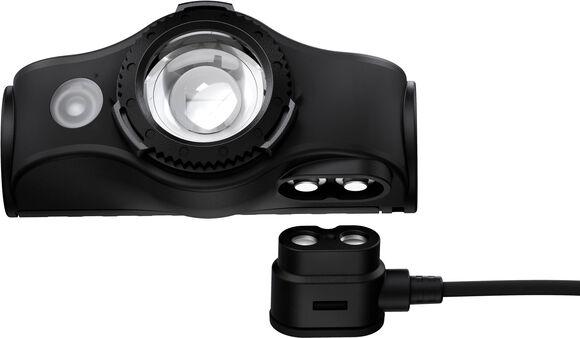 MH5 Stirnlampe