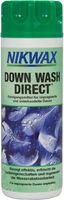 Down Wash® Reinigung
