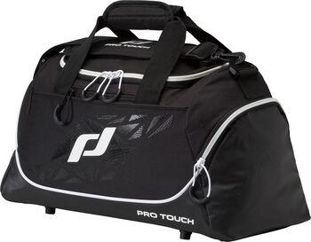 PRO TOUCH FORCE Teambag Sporttasche schwarz