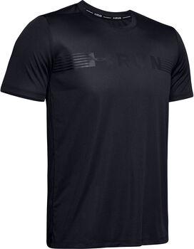 Under Armour RUN WARPED T-Shirt Herren