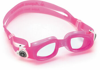 Aqua Sphere Moby Schwimmbrille rot