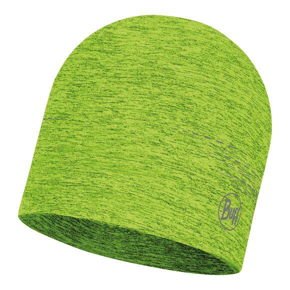 DryFlx® Mütze