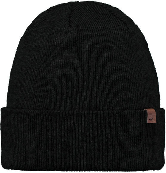 Willes Mütze