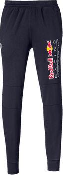 Puma RBR Logo Jogginghose Herren blau