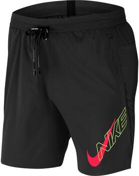 Nike Air Flash Flex Shorts Herren