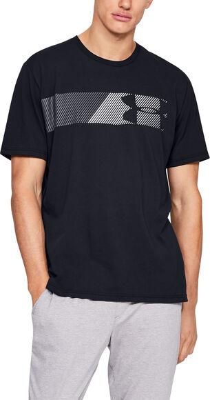 Fast Left Chest T-Shirt