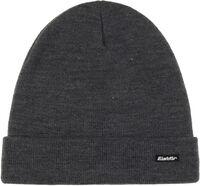 Skater Mütze