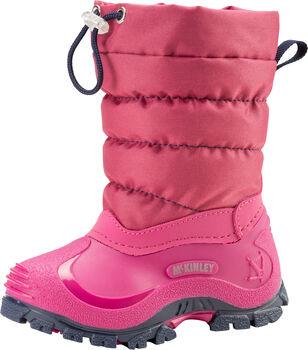 McKINLEY Jules Winterstiefel pink