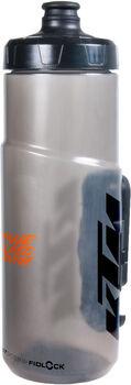 KTM BI 600 Fidlock Trinkflasche weiß
