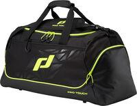 FORCE Teambag Sporttasche