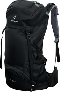 Deuter Spheric 30 L Wanderrucksack schwarz