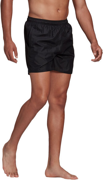 Solid CLX SH SL Badeshorts