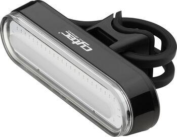 Cytec LED USB45 Lumen Rücklicht  schwarz