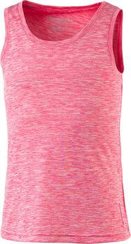 ENERGETICS Gerlinda Top Mädchen pink