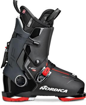 Nordica HF 110 Skischuhe Herren schwarz