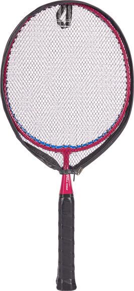Speed 50 Badminton-Set