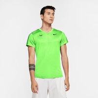 Rafa Dri-Fit Challenger T-Shirt