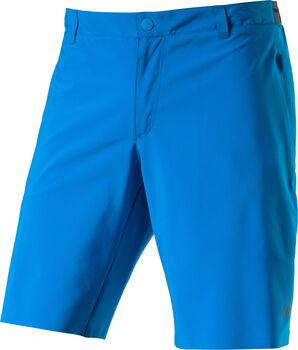 McKINLEY Stamford II Wandershorts Herren blau