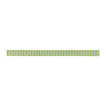 MAMMUT Crocodile Sling 13.0 Bandschlinge grün