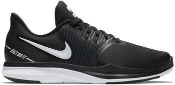 Nike IN-Season TR 8 Fitnessschuhe Damen schwarz