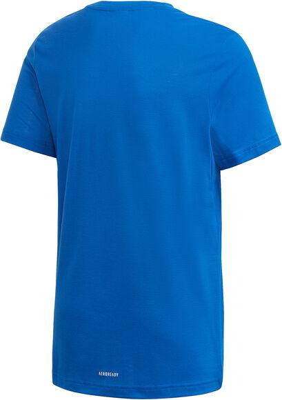 AEROREADY Prime T-Shirt