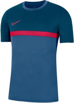 Nike Dri-FIT Academy Pro T-Shirt Herren blau