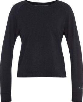 Maluca Sweater