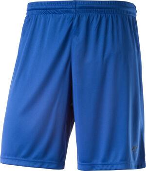 PRO TOUCH Son Shorts Herren blau