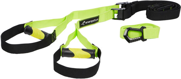 Functional Trainer 2.0