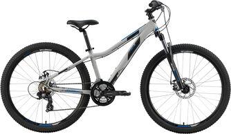 "HOT 26 JR Disc Mountainbike 26"""