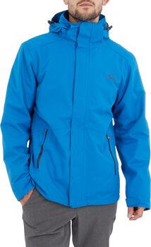 McKINLEY Active Terang 3in1 Jacke Herren blau