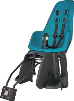 Bobike One Maxi Kindersitz blau