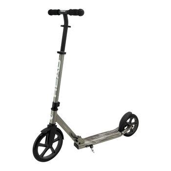 Head Scooter 230 gelb
