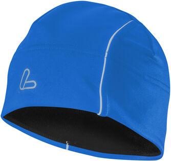 Windstopper® Mütze