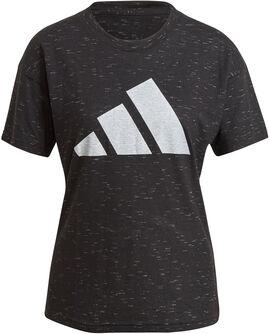 Win 2.0 T-Shirt