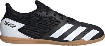 adidas  Predator 20.4 INSALA Hr. Hallenfussball- schwarz