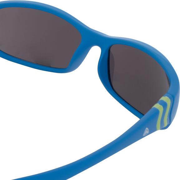Flexion SportyKinder Sonnenbrille