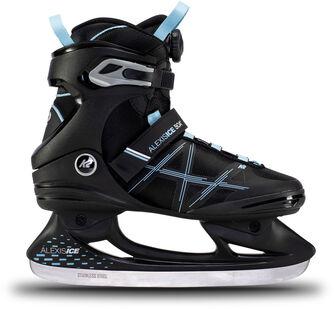 Alexis Ice BOA Eislaufschuhe