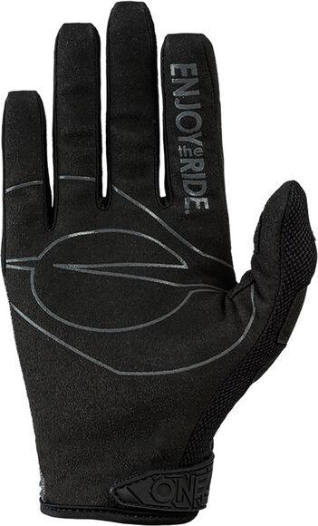 O'NEAL Mayhem Glove Radhandschuhe