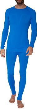McKINLEY Unterwäscheset Herren blau
