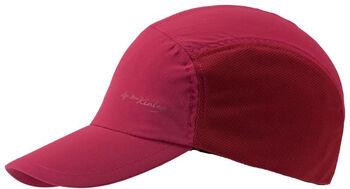 McKINLEY Malwina Kappe Damen pink